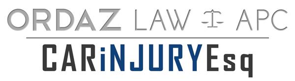 Ordaz Law, APC