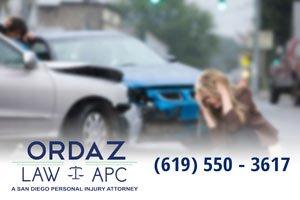 Ordaz Law APC, Ordaz Law, APC