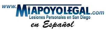 mi apoyo legal san diego personal injury lawyer